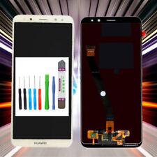 Accessoires Huawei Huawei Mate 10 pour téléphone portable et assistant personnel (PDA)