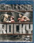 "Blu-Ray ""Rocky"" - NEUF SOUS BLISTER"