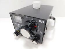 MFJ MFJ-935B Loop Antenna Tuner 3.5 - 30 MHz 150 Watts for Ham Radio