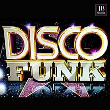 4300 Disco-Funk  Music mp3 Songs on a 16gb usb flash drive
