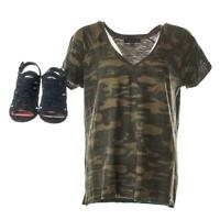 The Mick Mickey Kaitlin Olson Screen Worn Stunt Shirt & Shoes Multiple Episodes
