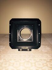 Cromatek (Used on Hasselblad) Professional Bellows Lens Shade