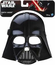 HASBRO Star Wars Rogue One maschera con stimmenverzerrer-imperialistica Death Trooper
