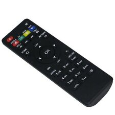 Replacement Remote Control For CS918 MXV Q7 Q8 V88 V99 Smart Android TV Box SU