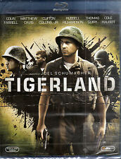 /8010312102936/ Tigerland Blu-ray 20th Century Fox