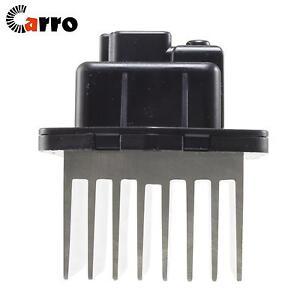 OE# 79330-S5A-941 New Blower Motor Resistor For Honda CR-V Civic Odyssey Element