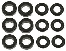 Fuel Injector Seal Kit BWD 274855