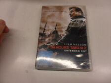 DVD  96 Hours - Taken 2
