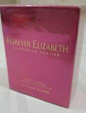 Forever Elizabeth 1.7/1.6 OZ Edp Spray For Women New Sealed