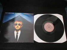 Divine Comedy Promenade UK Original Vinyl LP in 1993 C86 Neil Hannon