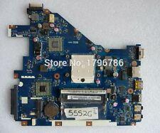 For Acer Aspire 5552G AMD Motherboard PEW96 LA-6552P MBR4602001 MB.R4602.001