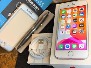 Apple iPhone 7 (32gb) Verizon Globally Unlocked (A1660) MiNT {iOS13}77% LooK!