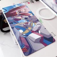 Anime Pokemon GO Pikachu Mousepad Anime Mouse Pad Game Playmat Table Mat Cosplay