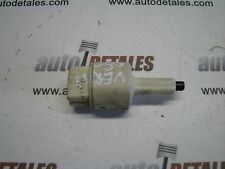 Toyota corolla verso brake pedal switch sensor used 2005