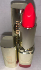 Milani Color Statement Lipstick #53 Empress ~ New Unseal ~ Lot Of 2