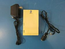 Gemplus GCR200 Card Reader w/Cables