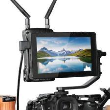 FEELWORLD F5 Pro 5.5in SLR Monitor 4K HDMI IPS  FHD 1920x1080 Field Monitor