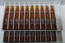 Yonka Professional Mesonium 2 - 20 vials X (2 mL / 0.07 Oz)