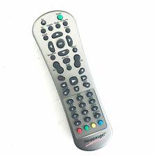 Hauppauge WinTV A415-HPG-A Remote Control v7 v7.2