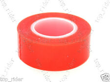 AICAN Gluing Tape For Road Tubular Bike Bicycle Tire 19mm x 4M / 2 Tire