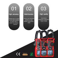 90-260VAC//DC Digital Timer Countdown Time Counter Chronograph Relay 1 Alarm Q1A1