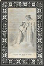 Image Mortuaire (1856)