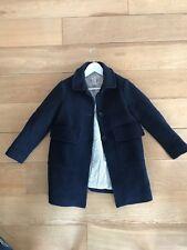 3a5dc6336 Bonpoint Coats
