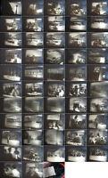 16 mm Film 1966.Polen,Krakau Stadt und Nowa Huta.Leben-Arbeit.Antique Movie