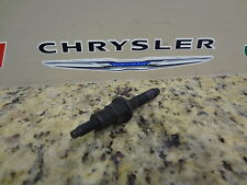04-12 Chrysler Dodge Jeep New Exhaust Manifold Stud 3.7L 4.7L Engine Mopar Oem