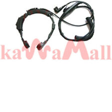 Military Spec Coil Throat Mic for GP300 HT1250 MTLTRT