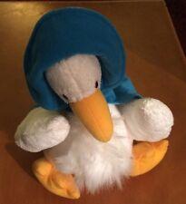 "Macmillan Mother Goose Puppet 14"""