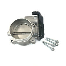 Genuine Ford Throttle Body F150 Mustang Coyote 5.0L 2011-2014 OEM BR3Z9E926B/C