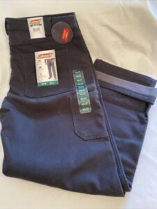Las Mejores Ofertas En Pantalones De Lana Coleman Para Hombres Ebay