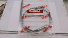 Kawasaki NEW H1 500 GREY Starter,Choke Cable  54017-031