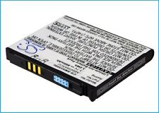 NEW Battery for Samsung GT-S5230C GT-S5233A GT-S5233C AB603443CC Li-ion UK Stock