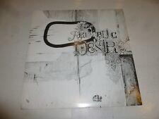 "PASSARELLA DEATH SQUAD - Ima - UK 4-track 12"" Vinyl Single"