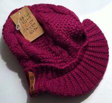 Womens IVONNA BILLABONG Beanie Hat BNWT - Varies Colours Available