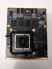 "Apple iMac 27"" AMD Radeon HD 5750 1GB 109-B97157-00 A1312 216-0769010"