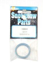Sleeve, Snow Plow, Meyer 15199,  part #1306212