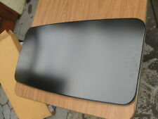 NEW Genuine Jaguar Metal Sunroof Panel for 95-03 XJ6, XJ8, XJR, Vanden Plas JP