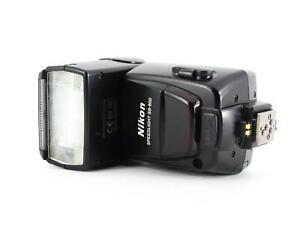 Nikon SB-800 Speedlight (SKU:1222340)