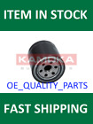 Oil Filter Engine Filters F102001 for Opel Campo Kadett Monterey Rover 200 400