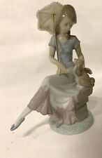 LLADRO Picture perfect