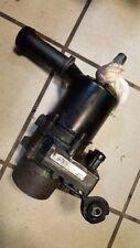 PEUGEOT 307, CC, CABRIO, 2007, POWER STEERING ELECTRIC, FLUID PUMP, HPI