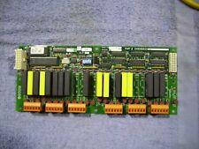 FRICK-JOHNSON CONTROLS 640D0062H01 QUANTUM BOARD REV B VS 1.02