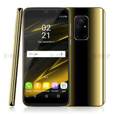 "Details about  XGODY Android 3G Cell Phone 5.5"" Unlocked 4 Core Smartphone Dual"