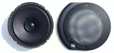 "JBL GT623 GRAND TOURING SPEAKERS 61/2"" 6.5  2-Way Multi-Element 55W RMS 120WPEAK"