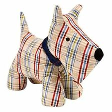 Dog Decorative Doorstops