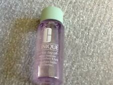CLINIQUE TAKE THE DAY OF MAKEUP REMOVER FOR LIDS, LASHES & LIPS