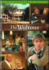 Waltons, The Waltons - The Waltons: The Complete Second Season [New DVD]